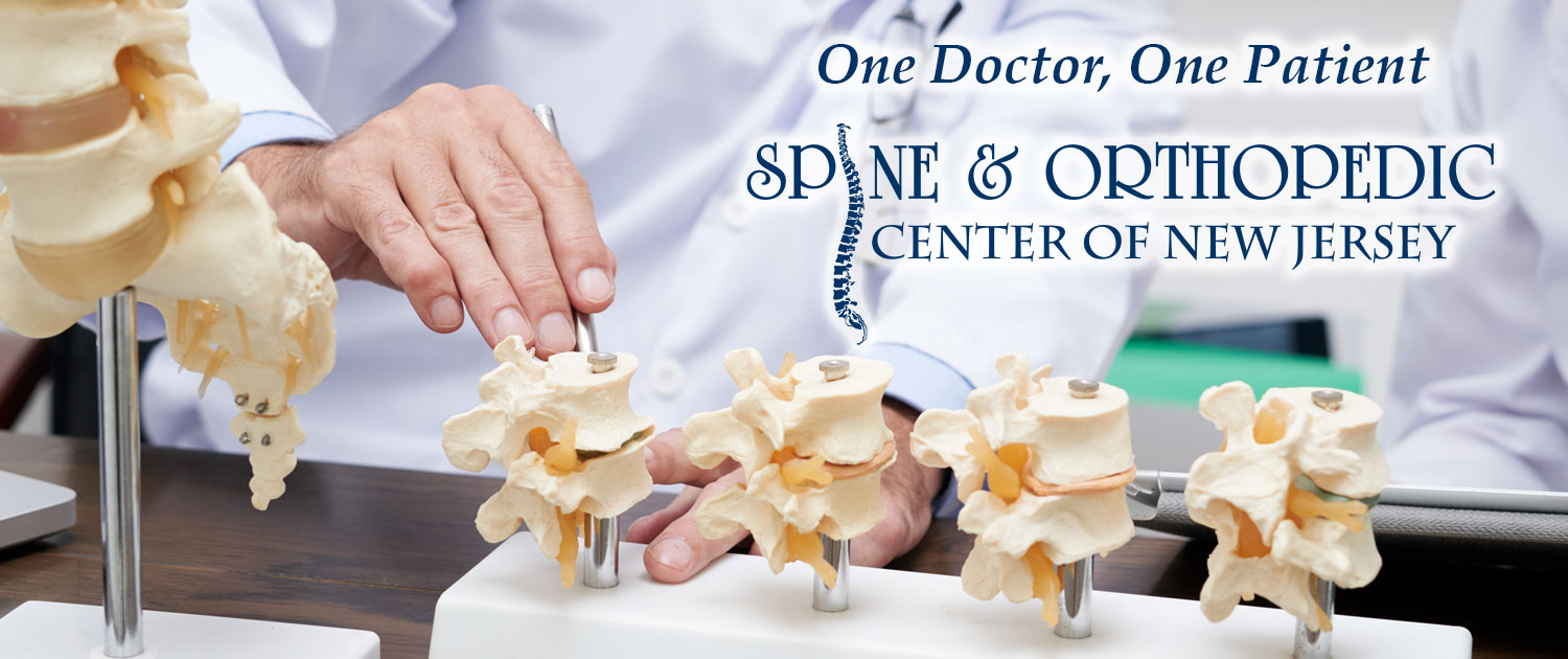 One Doctor, One Patient